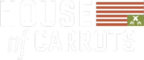 House of Carrots